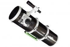 Skywatcher Explorer-150P 750mm f/5 6 Newton Teleskop