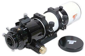 TS Imaging Star 65/420mm f/6,5 TSAPO65Q