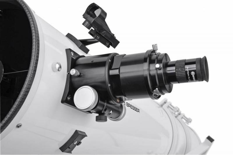 ❤ teleskop kinder ab jahren vergleich einkaufstipps für jeden