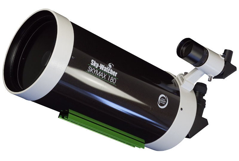 Teleskop fernsteuerung mit stellarium astronomie anleitungen und