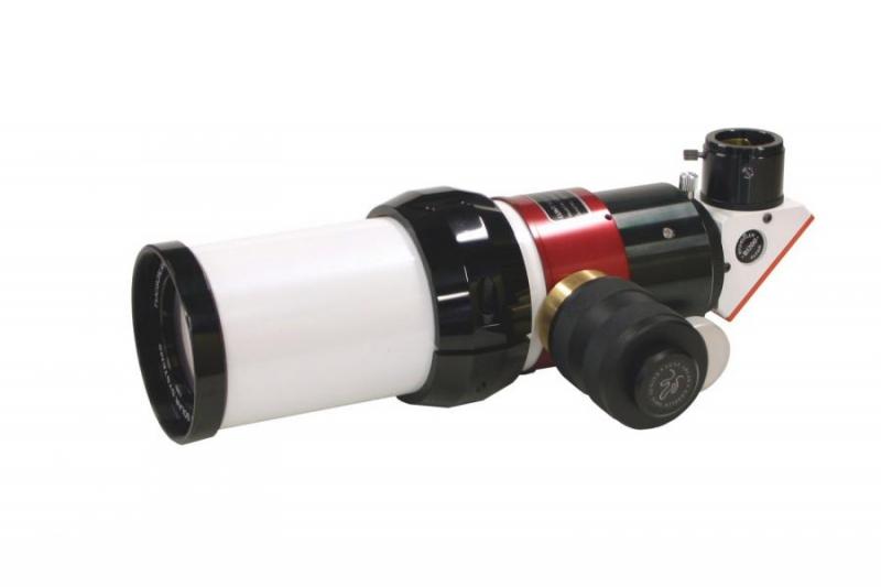 LUNT LS60THa/B1200CPT H-Alpha Sonnenteleskop