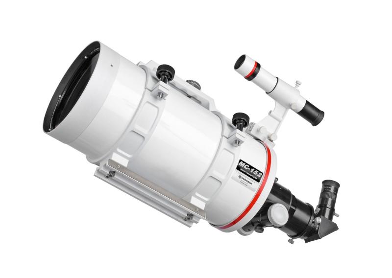 Galaxy teleskop gebraucht eur picclick de