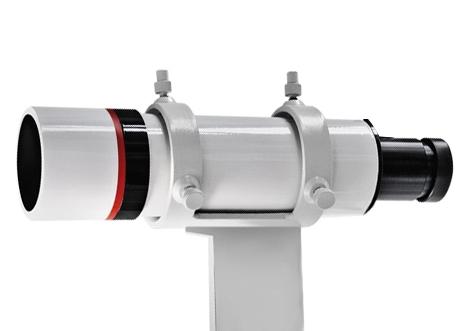Widefield refraktor für einsteiger das bresser messier ar s