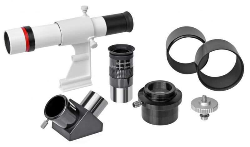 Teleskope bedienungsanleitung bedienungsanleitung