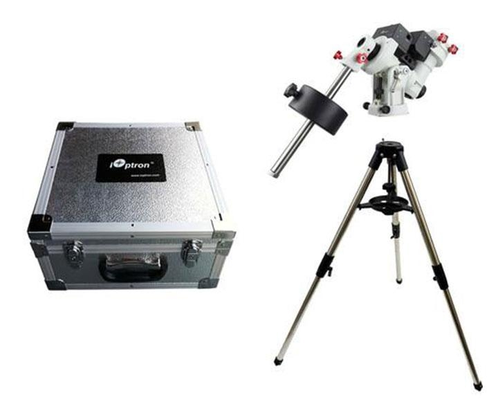 Skywatcher explorer p supatrak auto zoll amazon kamera