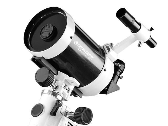 Celestron Omni127OTA 127/1250mm OTA