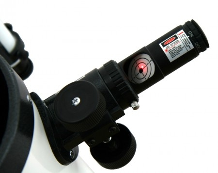 Newton teleskop teleskope teleskope