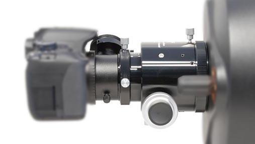 Celestron c astrofoto editition sc