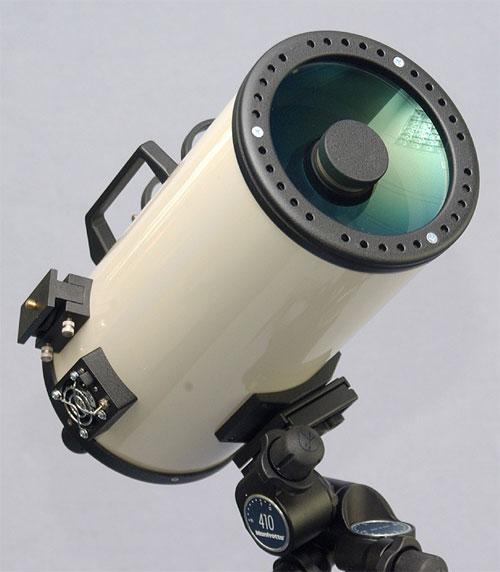 Alter M500 Intes Micro M500 Maksutov Cassegrain
