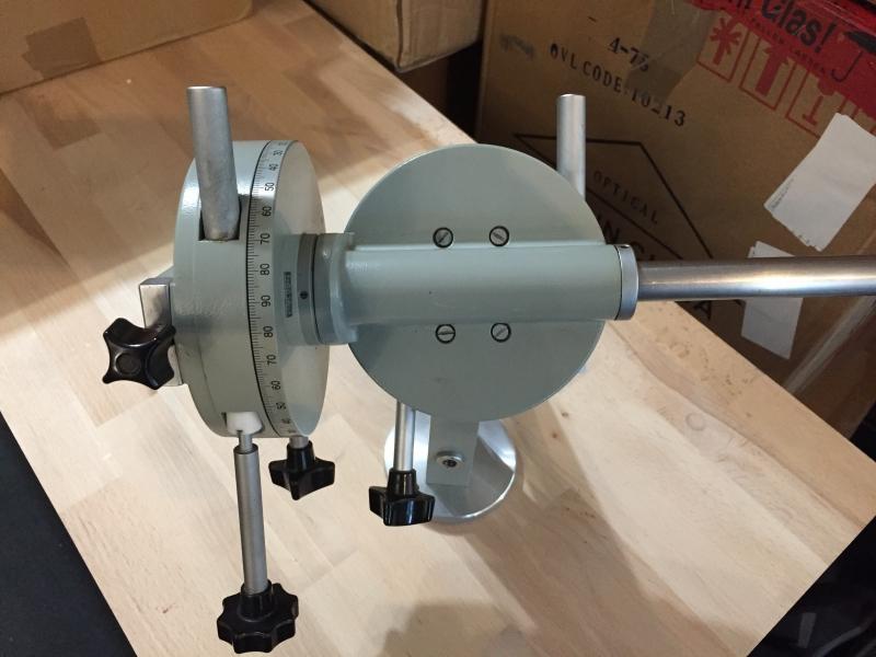 Teleskope gebraucht kaufen u kleinanzeigen bei kalaydo