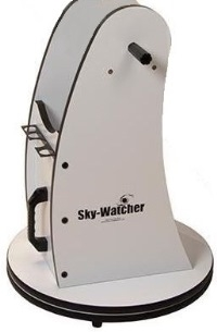 Rockerbox für Skywatcher SKD6 Skyliner-150P 150/1200