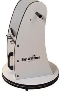 Rockerbox für Teleskop Skywatcher SkyLiner 200  Dobson 200/1200mm f/6 Newton mit Okulare