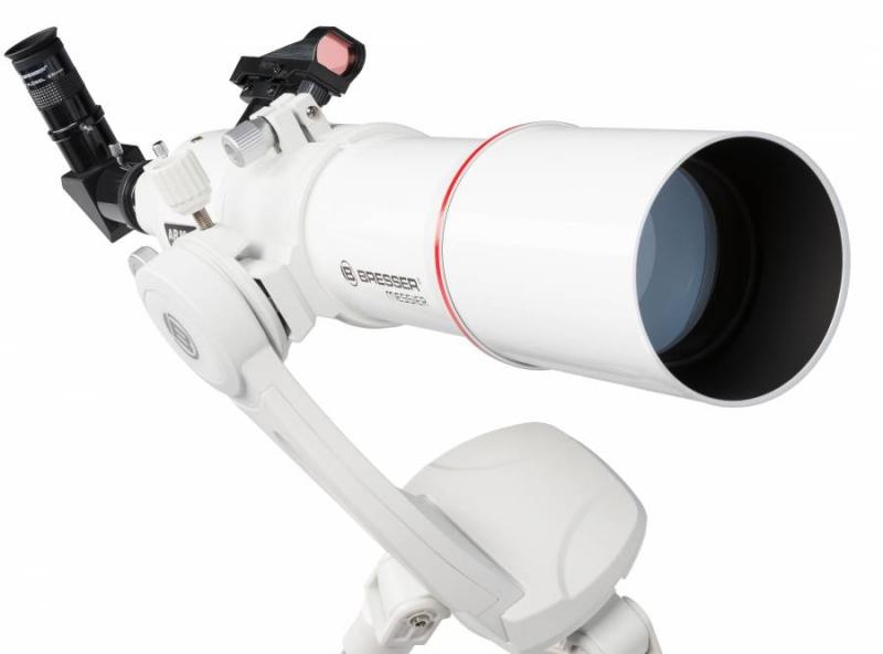 Ts optics photoline mm f fpl und lanthan ed ap