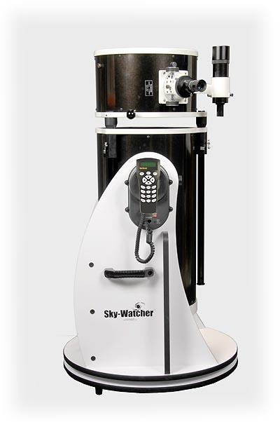Skywatcher 300P Synscan Transprot