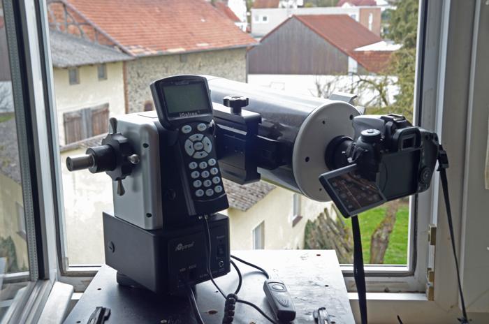 Datei teleskop spektiv adapter dslr g u wikipedia