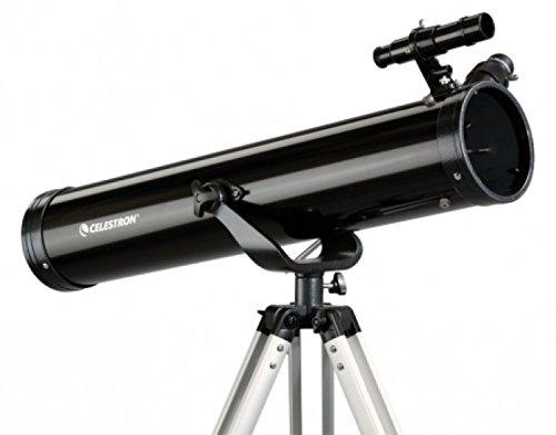 Celestron teleskop powerseeker az