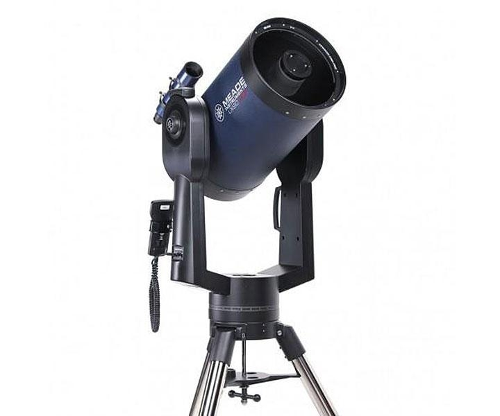 Teleskop express skywatcher star discovery az goto montierung mit