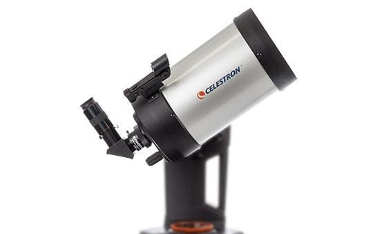 Skywatcher star discovery wifi az goto montierung teleskop tecnica