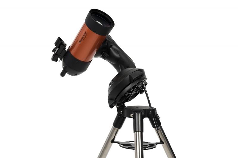 Celestron nexstar se goto teleskop mm mm maksu