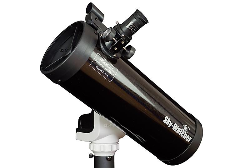 Celestron nexstar gt teleskop mit goto steuerung in sachsen