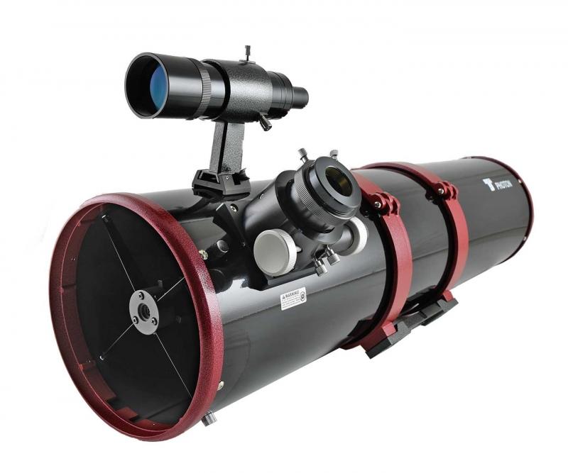 Teleskop kinder ebay kleinanzeigen