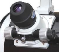 Skywatcher Teleskop 130PDS Okularauszug