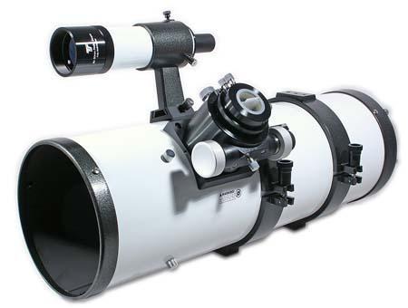 TS 150mm f4 imaging Newton