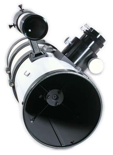 TS Imaging Newton 150mm