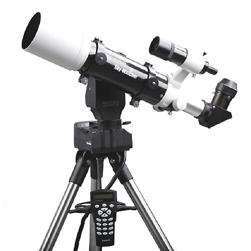 Skywatcher Allview Mount for Astronomy