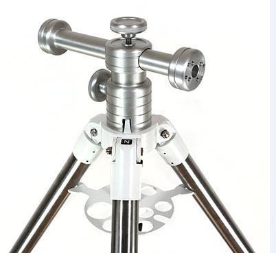 Altair Sabre AZ Montierung für 2 Teleskope