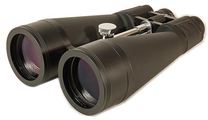 TS Optics 20x80 Porro Fernglas LE TS2080LE