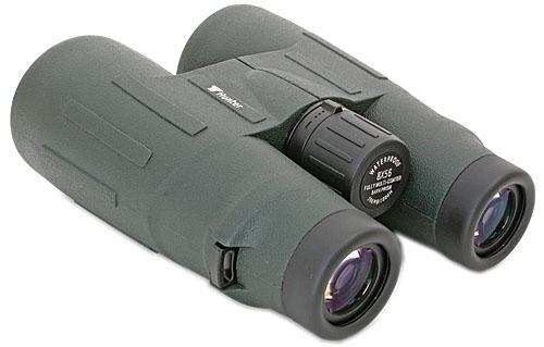 Hunter 8x56 - WW Dachkant - wasserdicht - phasenkorrigiert Okulare TS856H