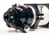 TS Imaging Star TSQ-100ED 100mm f/5,8 Quadruplet APO Astrograph  FPL53