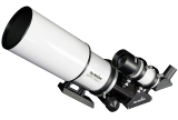 EspritED80 Skywatcher Esprit-80 ED - 80mm F/5 FPL-53 Triplet Super Apo