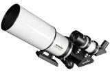 Skywatcher Esprit-80 ED 80mm F/5 FPL-53 Triplet Super Apo Teleskop