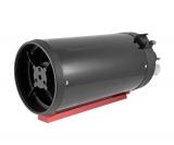 TS / GSO 6 f/9 Ritchey-Chrétien 152/1370mm Pro RC Teleskop