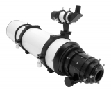 TS-Optics Photoline 150mm f/7 Triplet FPL53 Starlight FT 3,5 Feather Touch