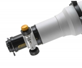 TS PHOTOLINE 130mm f/7 Triplet APO Refraktor FPL53 2.5 RAP Auszug