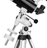 Aktion: NEQ3 Parallaktische Montierung N-EQ3 von Skywatcher