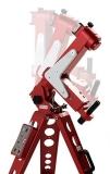 BA1471041 Avalon M-Zero AZ und parallaktische GoTo Einarm Gabelmontierung - 10kg