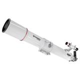 Bresser Messier AR-90/900 Optischer Tubus Refraktor Teleskop