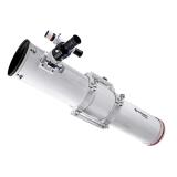 Bresser Messier NT-130/1000 Optischer Tubus Newton