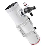 Bresser Messier NT-130S/650 parabol Optischer Tubus Newton