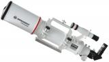 Bresser Messier AR-102S/600 Hexafoc optischer Tubus Refraktor