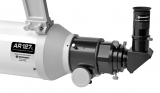Bresser Messier AR-127L/1200 HEXAFOC Optischer Tubus Refraktor