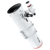 Bresser Messier NT-203/1000 parabol Optischer Tubus Newton