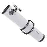 Bresser Messier NT-203 203mm 1200mm f/6 Optischer Tubus Newton Teleskop