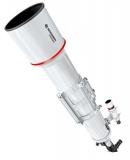 BRESSER MESSIER AR-152L/1200 HEXAFOC OPTISCHER TUBUS Refraktor Teleskop