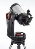 Celestron NexStar Evolution 6 150/1500mm: Schmidt Cassegrain mit GoTo Montierung