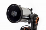 Celestron NexStar Evolution 6 150/1500mm: mobiles 6 Schmidt Cassegrain GoTo Teleskop